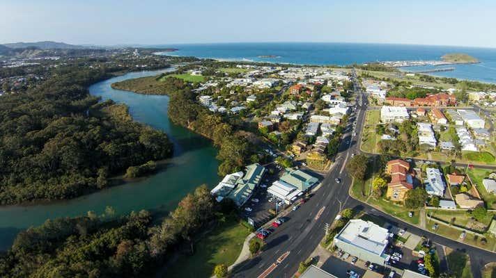 Shop A, 321 Harbour Drive Coffs Harbour NSW 2450 - Image 7