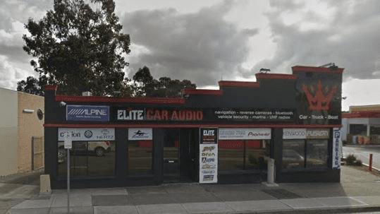 33  Queen St Campbelltown NSW 2560 - Image 1