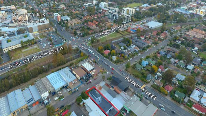 117 Cox Avenue Kingswood NSW 2747 - Image 12