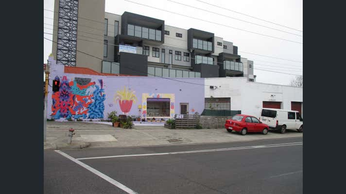 364  Pascoe Vale Road Strathmore VIC 3041 - Image 2