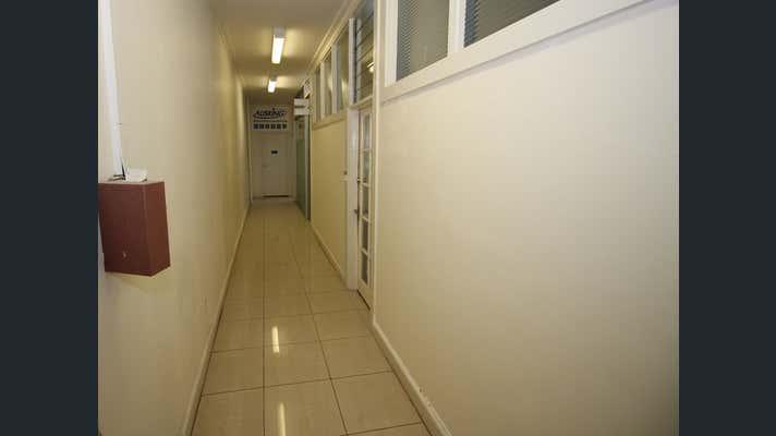 Suite 2, 18 Market Street Box Hill VIC 3128 - Image 4
