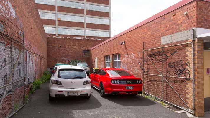 27 Watchorn Street Hobart TAS 7000 - Image 7