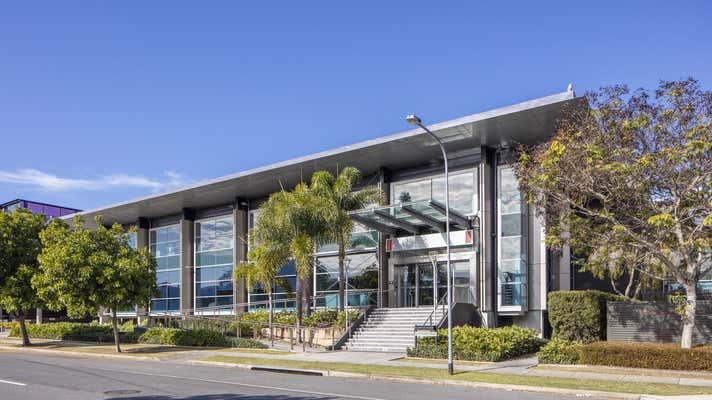 19 Corporate Drive Cannon Hill QLD 4170 - Image 2