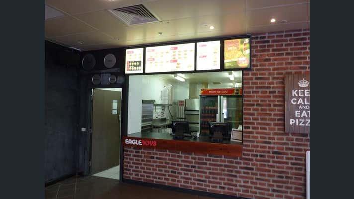 Taree Plaza, Shop 5/20  Albert Street Taree NSW 2430 - Image 1