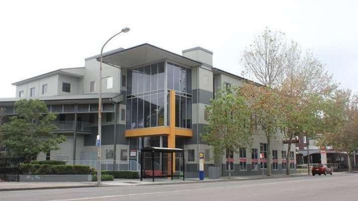 6/710 Hunter Street Newcastle West NSW 2302 - Image 2