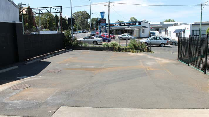 100 Russell Street Toowoomba City QLD 4350 - Image 6
