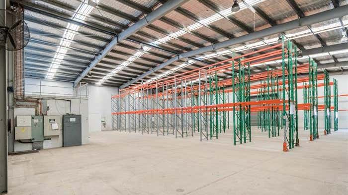 39 Westgate Street Wacol QLD 4076 - Image 11