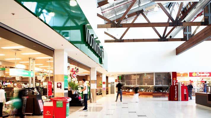 Pakington Strand Shopping Centre , 95-103 Pakington Street Geelong West VIC 3218 - Image 2