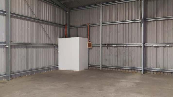 Unit  1, 7 Scott Place Orange NSW 2800 - Image 1