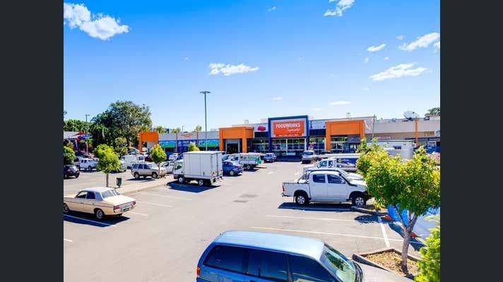 319 - 321 Redbank Plains Road Redbank Plains QLD 4301 - Image 5