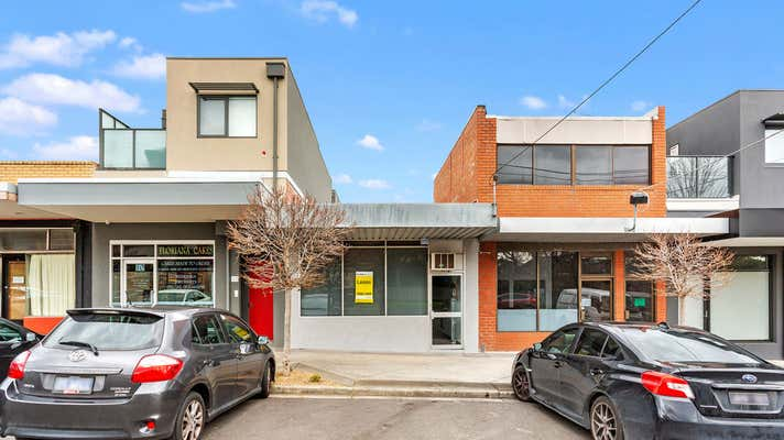 8 Lawson Street Oakleigh East VIC 3166 - Image 2