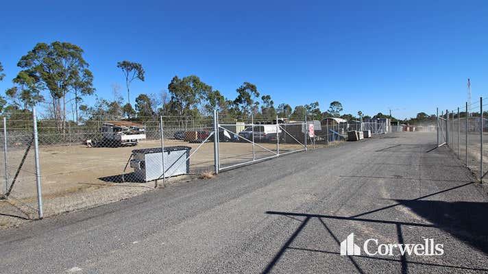 16/38 Prairie Road Ormeau QLD 4208 - Image 9