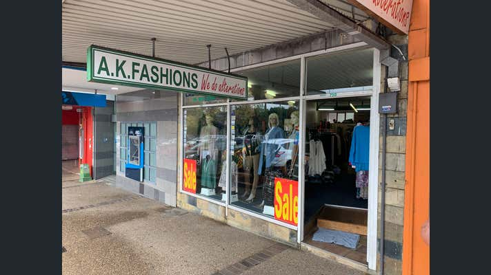 750 Old Princes Highway Sutherland NSW 2232 - Image 2