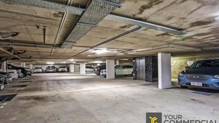 1/48 Park Road Milton QLD 4064 - Image 14