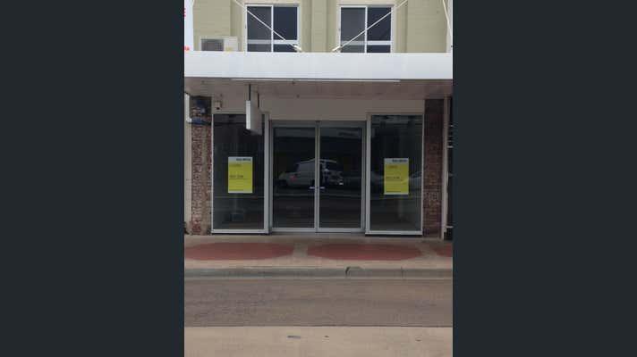 201 Auburn Street Goulburn NSW 2580 - Image 1