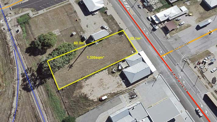 52-54 Eighth Avenue Home Hill QLD 4806 - Image 2
