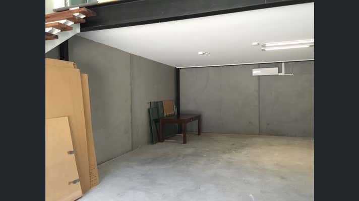 17/97-99 Old Pittwater Road Brookvale NSW 2100 - Image 2