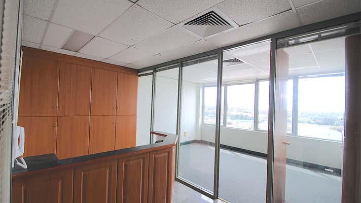 Suite 36, 401 Pacific Highway Artarmon NSW 2064 - Image 2