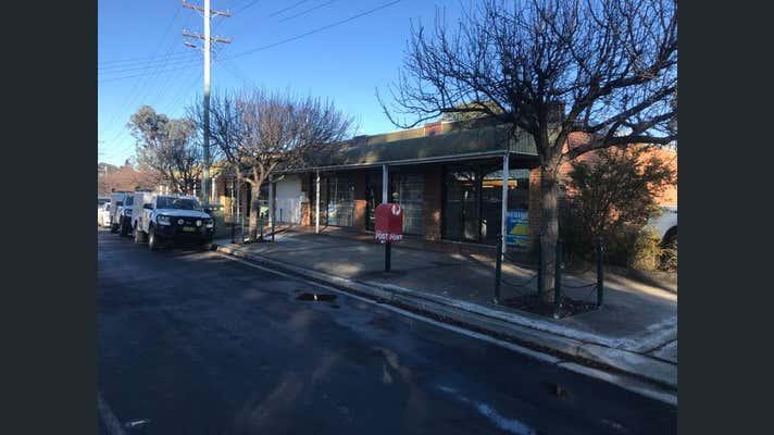 Shops 2-8/1105 Argyle Street Wilton NSW 2571 - Image 2