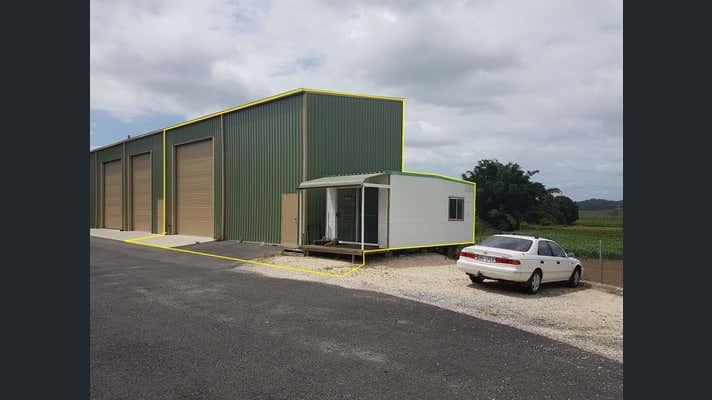 Unit 9/90-92 Quarry Road Murwillumbah NSW 2484 - Image 1