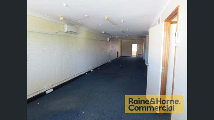 133 Queen Street Cleveland QLD 4163 - Image 4