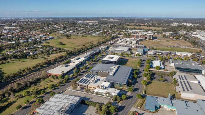 19 Corporate Drive Cannon Hill QLD 4170 - Image 9