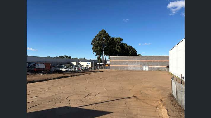Unit 2/124 Russell Street Emu Plains NSW 2750 - Image 7