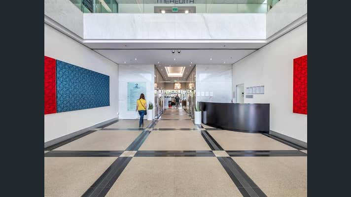 2-14 Meredith Street Bankstown NSW 2200 - Image 2