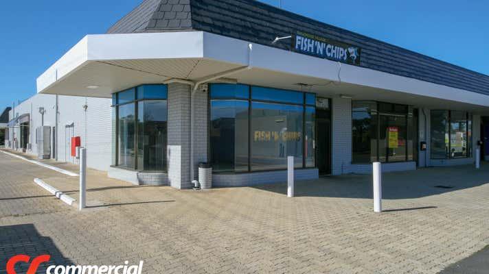 Shop 4, Lot 65 Sandridge Road East Bunbury WA 6230 - Image 1