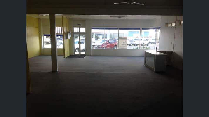 42 Archibald Street Dalby QLD 4405 - Image 2