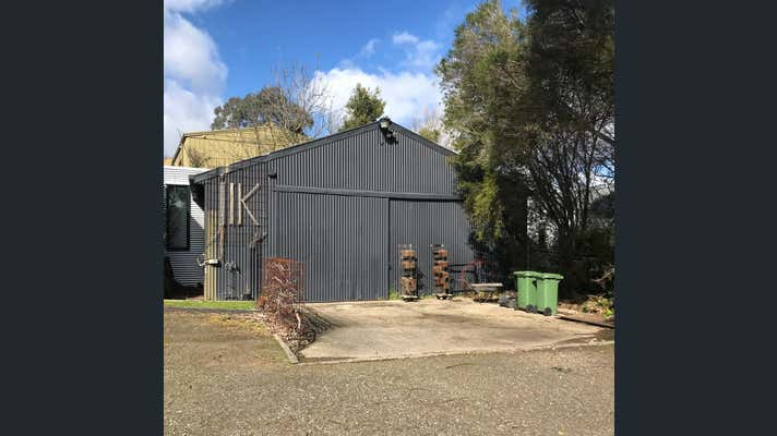 5A/416 Maroondah Highway Healesville VIC 3777 - Image 1
