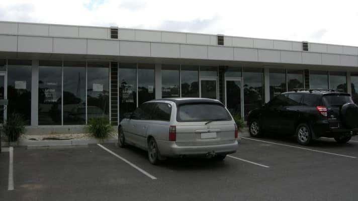 Shop 13A/67-75 Adelaide Road Mannum SA 5238 - Image 4