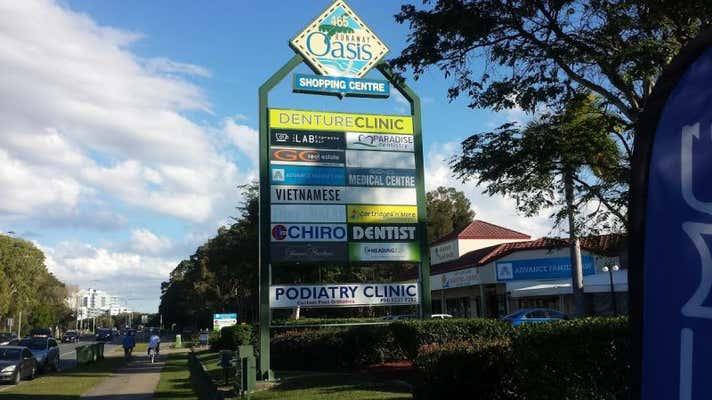 Shop 16C 465 Oxley Drive Runaway Bay QLD 4216 - Image 1