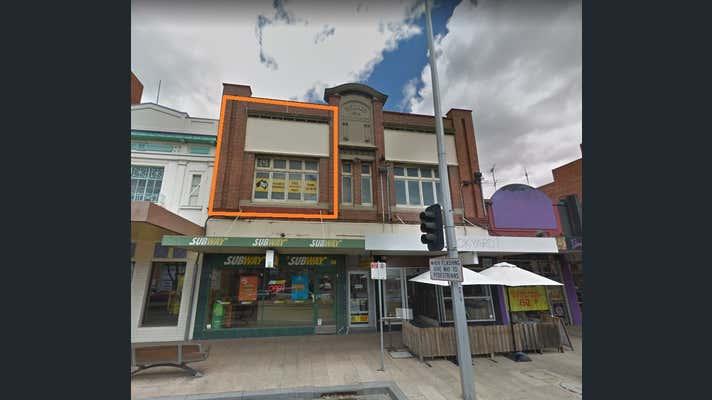 1/190 Ryrie Street Geelong VIC 3220 - Image 1