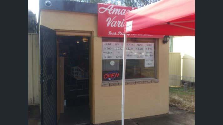 248 Edmondson Ave Austral NSW 2179 - Image 2