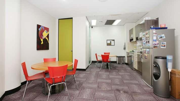1 McLaren Street North Sydney NSW 2060 - Image 6