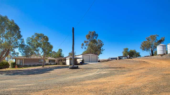 """""""Hilltop"""" 222 Burgmanns Lane & """"Strathmore"""" 5498 Werris Creek Rd Tamworth NSW 2340 - Image 26"""