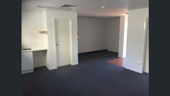 5/1404 Logan Road Mount Gravatt QLD 4122 - Image 2
