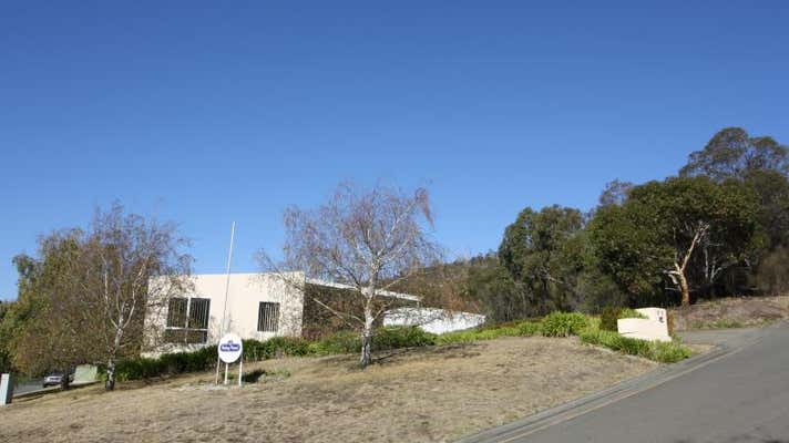 1 Yamada Place Mornington TAS 7018 - Image 2