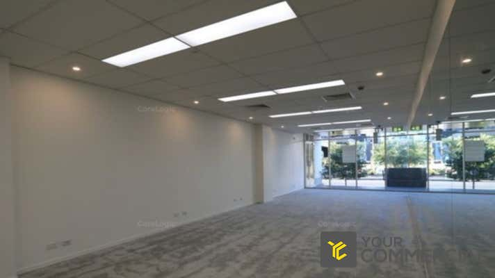 2/1 Ella Street Newstead QLD 4006 - Image 9
