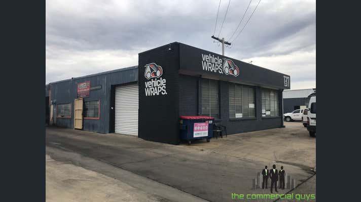 1/137 Granite Street Geebung QLD 4034 - Image 1