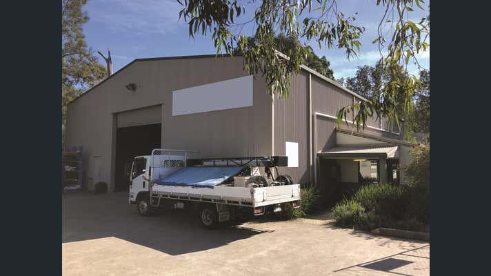 71 Glenwood Drive Thornton NSW 2322 - Image 1