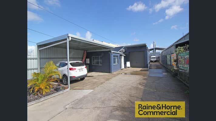 29 Tubbs Street Clontarf QLD 4019 - Image 8