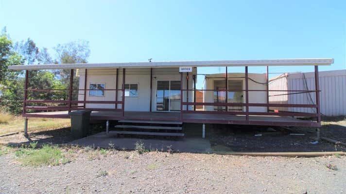 20 Kimberley Court Torrington QLD 4350 - Image 11