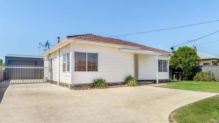 48 Roseneath St North Geelong VIC 3215 - Image 2