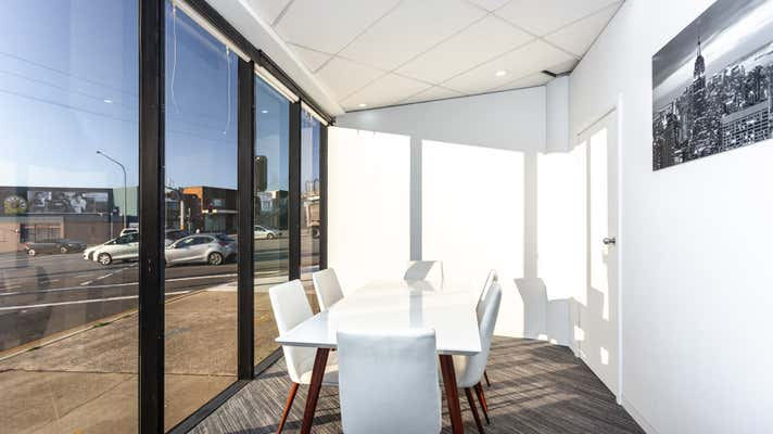519 King Georges Rd Beverly Hills NSW 2209 - Image 2