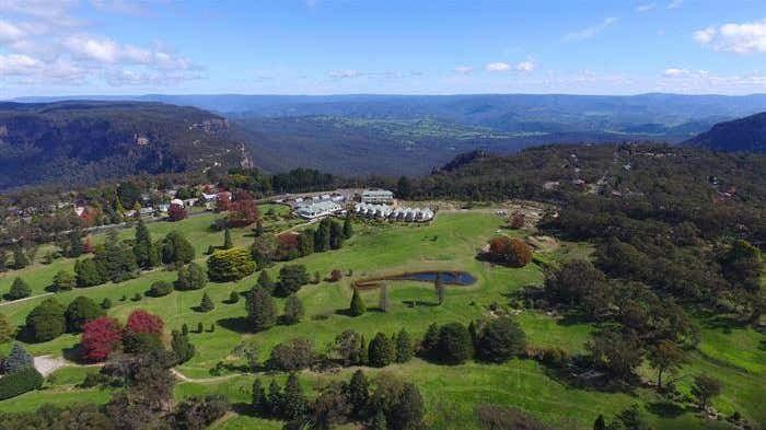 152-166 Narrow Neck Road Katoomba NSW 2780 - Image 2