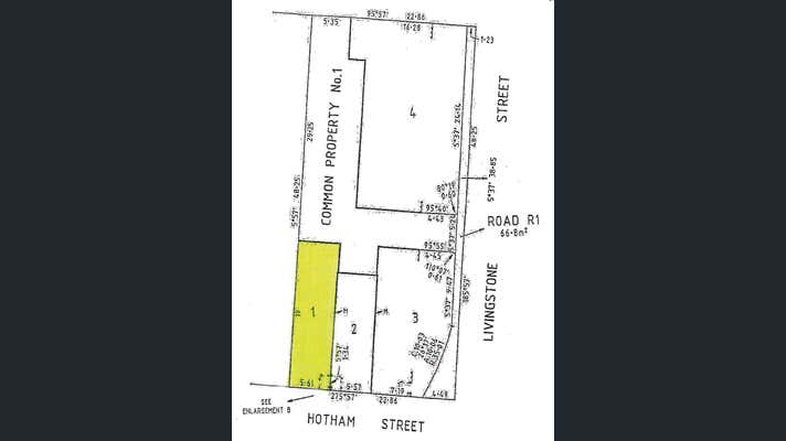 1/14 Hotham Street Traralgon VIC 3844 - Image 5