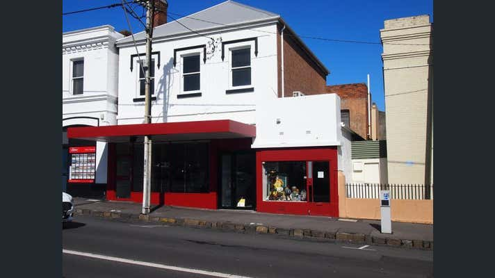 6/128 St John Street Launceston TAS 7250 - Image 2