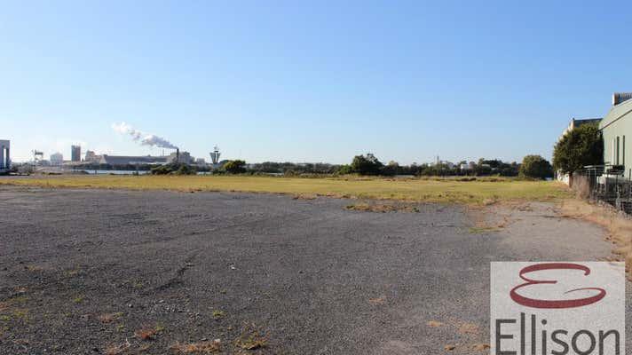 759 Macarther Avenue Pinkenba QLD 4008 - Image 2